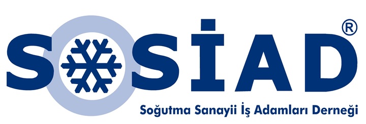 http://www.sosiad.org.tr
