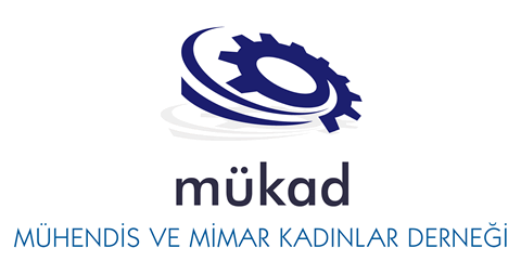 www.mukad.org.tr
