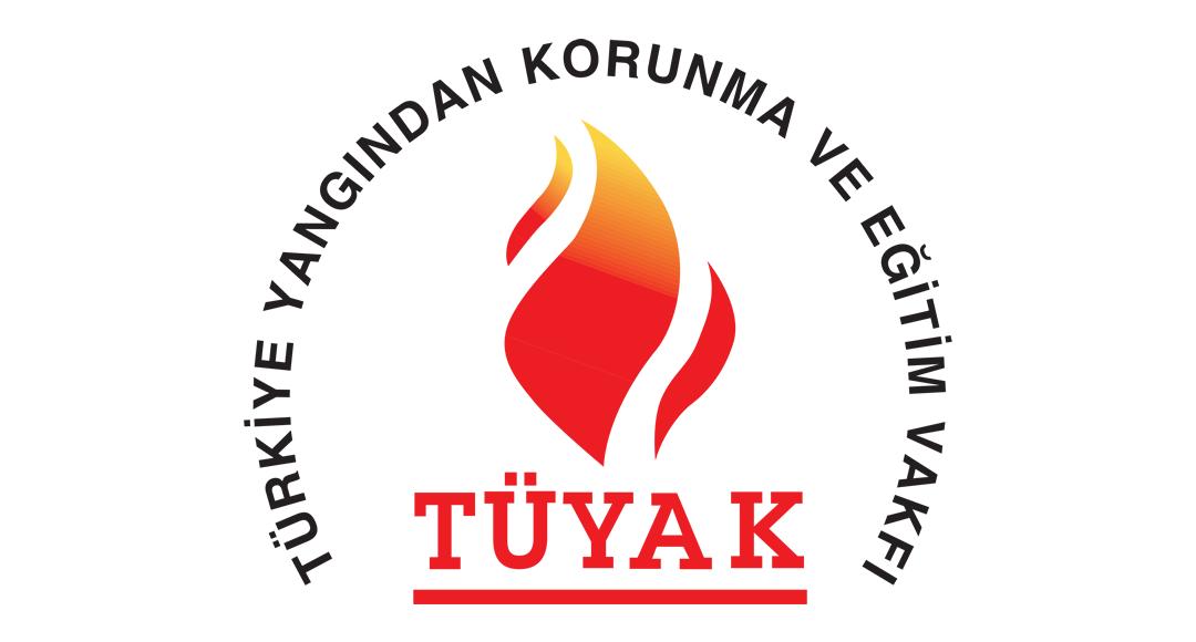 Türkiye Yangından Korunma ve Eğitim Vakfı