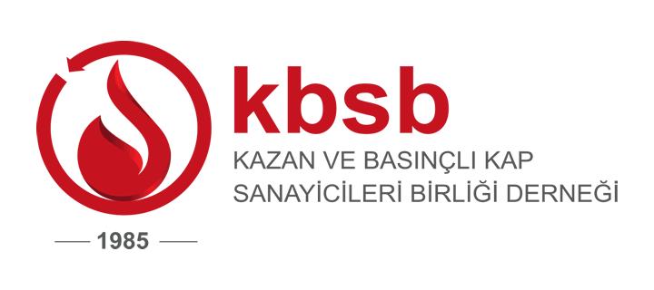 www.kbsb.org.tr